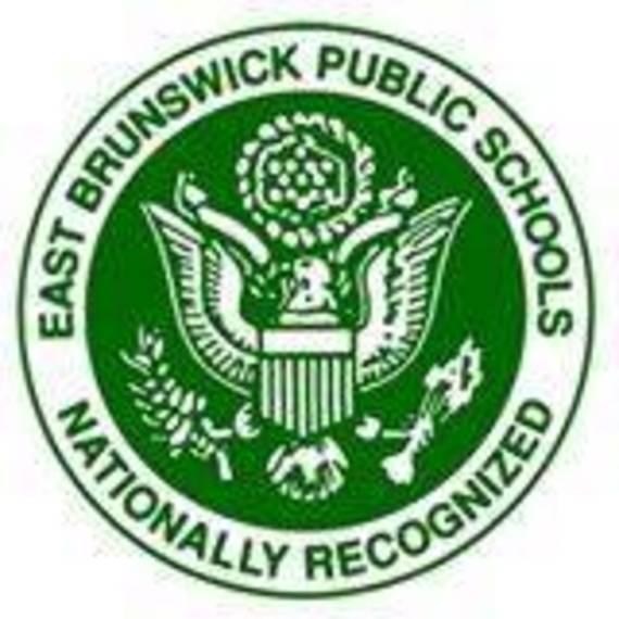 5c303ac599c9f1d57784_EB_schools_logo.jpg