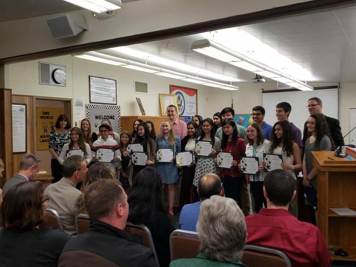 5c414c24fef47c356161_honored_students.jpg