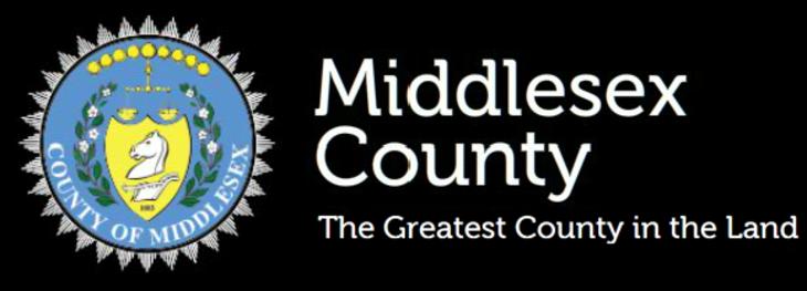 5c8a12d2755b3bcb7792_middlesex_county_logo.jpg