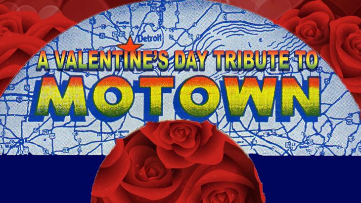 5ca11a25e56018ac2397_valentines-day-motown-tribute-.jpg