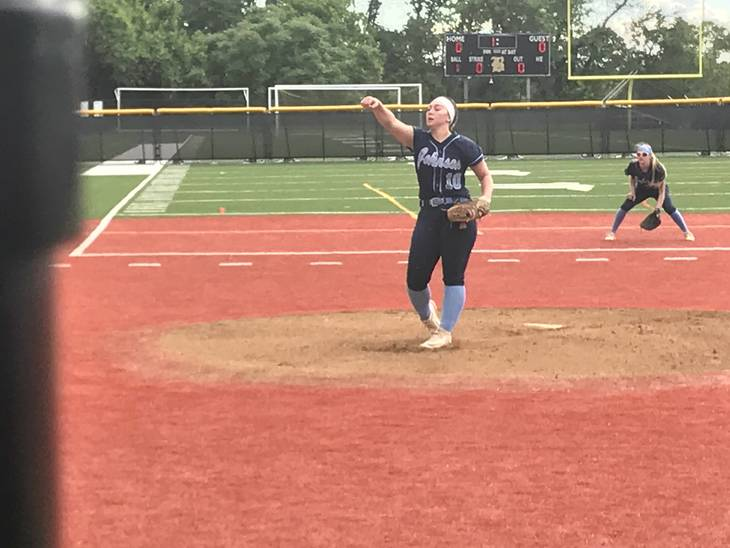 5ca741f911a22e4a2918_ALJ-Bordentown_Varsity_Softball_NJSIAA_Central__Group_2_Semifinals__3.JPG