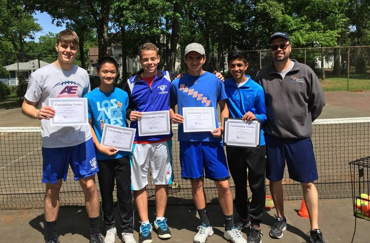 5ccb552584ad8668a427_Tennis_2017_volunteer_instructors.jpg