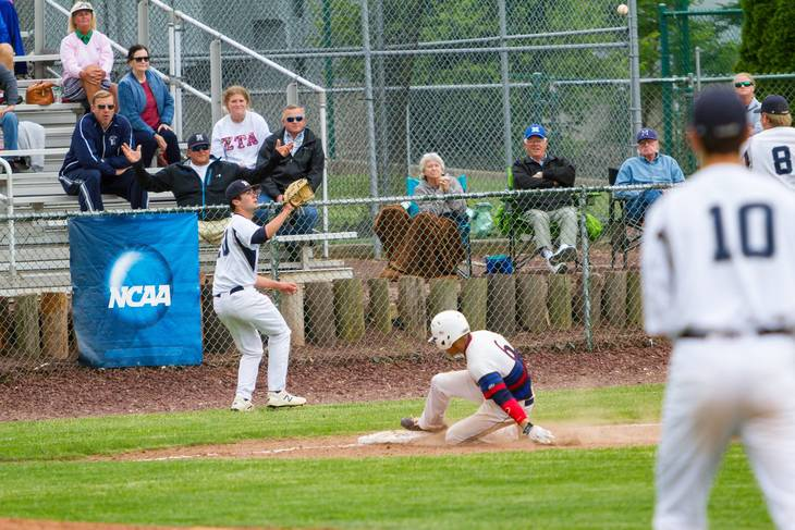 5cd64727520a22f7015b_GLBaseball-23.JPG