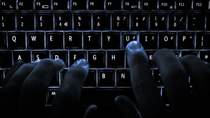 5d211d1d68e237e19aad_Backlit_keyboard.jpg