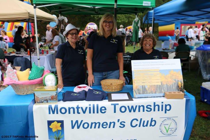 mottville women Home to the historic camelback bridge and the mottville speedway.