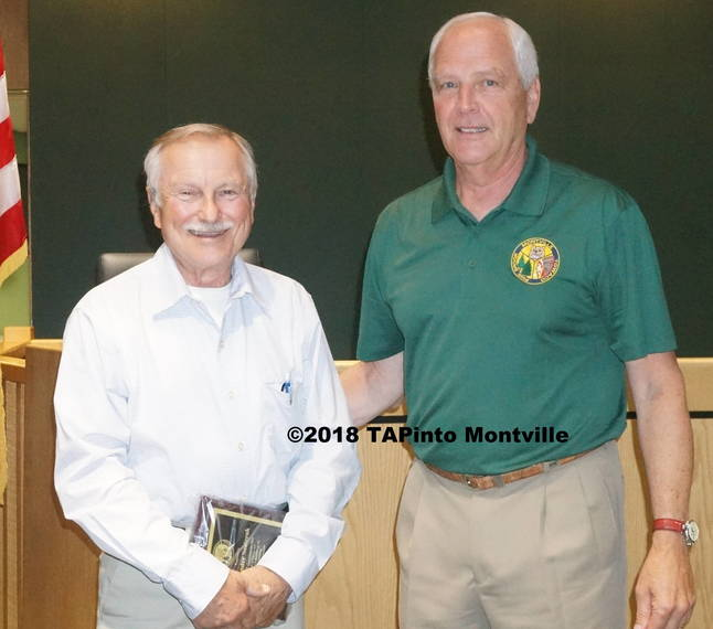 5d2f0ab646f79a0f0d0c_a__Design_Review_Committee_member_Alexander_with_Mayor_Richard_Conklin__2018_TAPinto_Montville.JPG