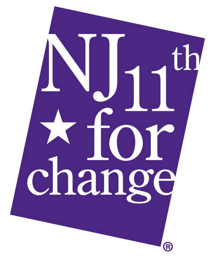 5d3e77460dcf7bd85a90_NJ11thForChange_Primary_Logo_1Color.jpg
