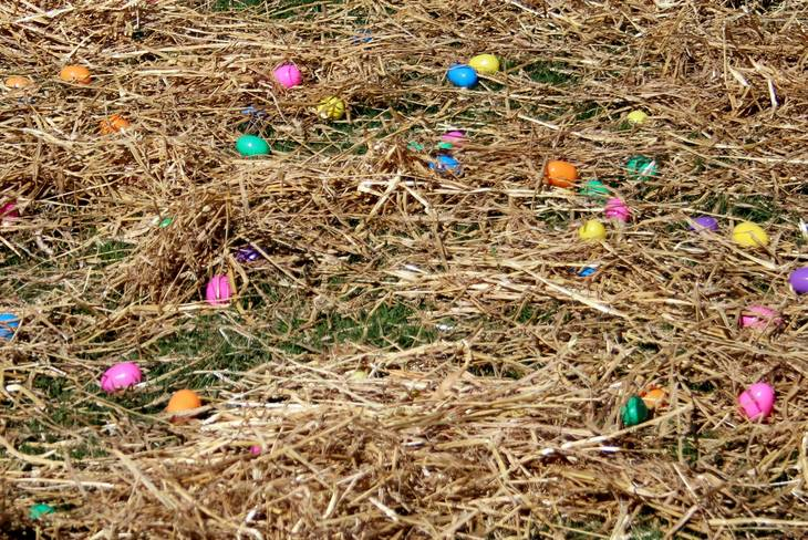 5d7212f36183dc3daff3_Easter_Egg_Hunt_Bloomfield_Skyline_Church_036.jpg