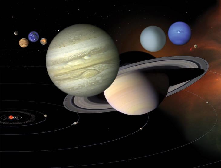 5d85b3e0b1e6e392440d_Solar_System__NASA_Jet_Propulsion_Laboratory_.jpg