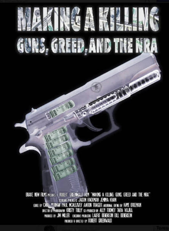 5d8a4f755ae78d2ed6f5_Guns_Greed_NRA_event.jpg