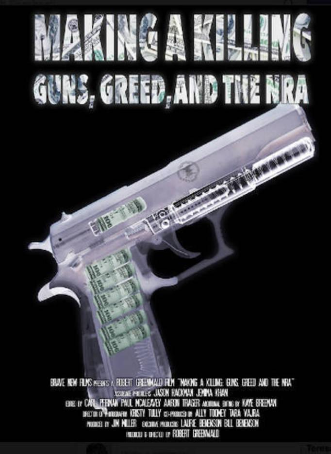 5d8a4f755ae78d2ed6f5_Guns_Greed_NRA_event.jpg