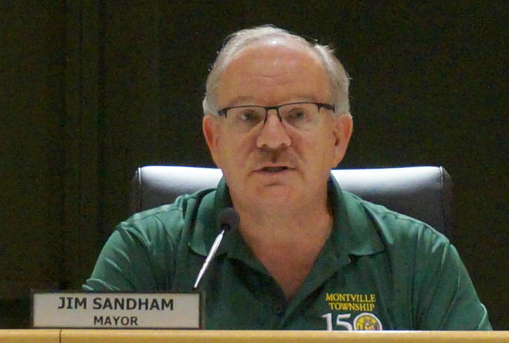 5dce0efae7a16bd84df5_a_Mayor_Jim_Sandham.JPG
