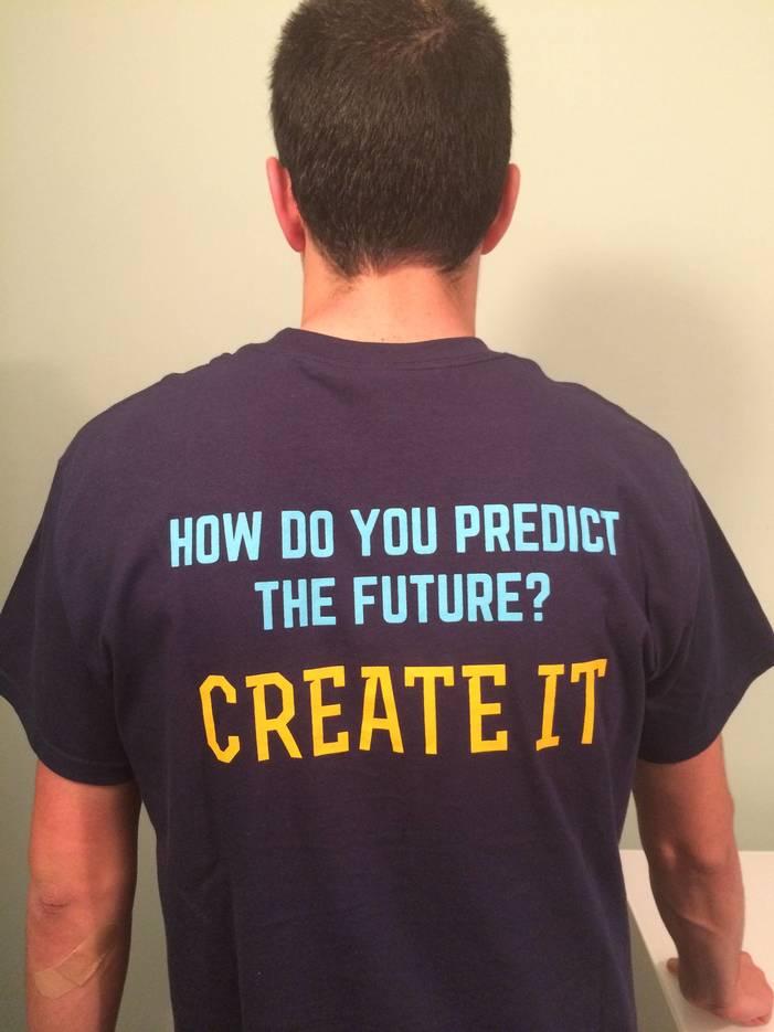 5ded69cb8edae5aa132a_Future_T-Shirt.JPG