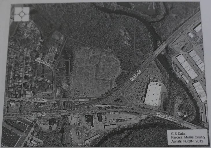 5df84bae274f95ce5ab1_a_Proposed_site_Courtesy_of_Morris_County_GIS_Data.JPG