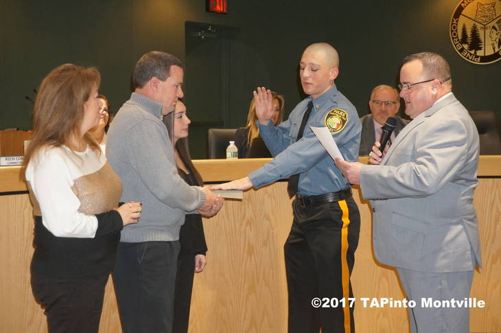 5e066da302c7b591e9c0_a_Cooney__Jr._is_sworn_in_by_uncle__Deputy_Mayor_Frank_Cooney__2017_TAPinto_Montville.JPG