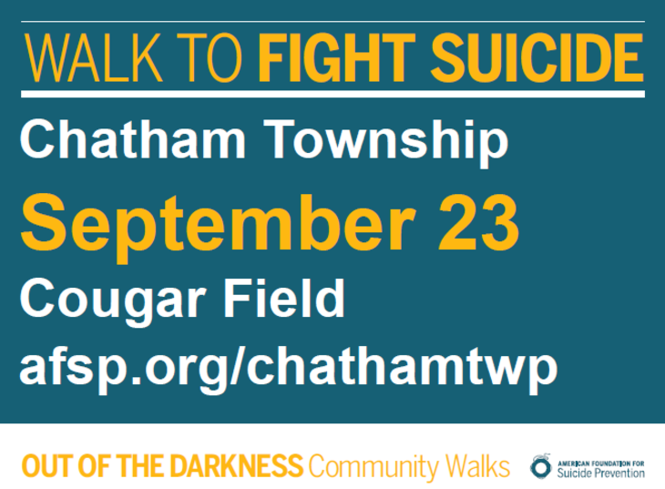 5e7304e508a6683485f7_Chatham_Twp_Out_of_the_Darkness_Walk_Sign.jpg