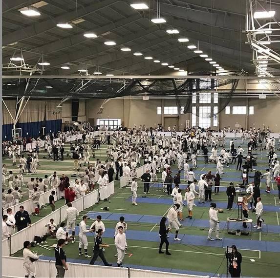5e8d5b8b5c1321ce43f6_fencingtournament.jpg