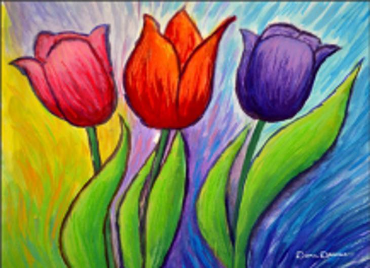 5e924d1147d1bacd3aa1_2018_Tulips_Paint___Sip_lge.jpg