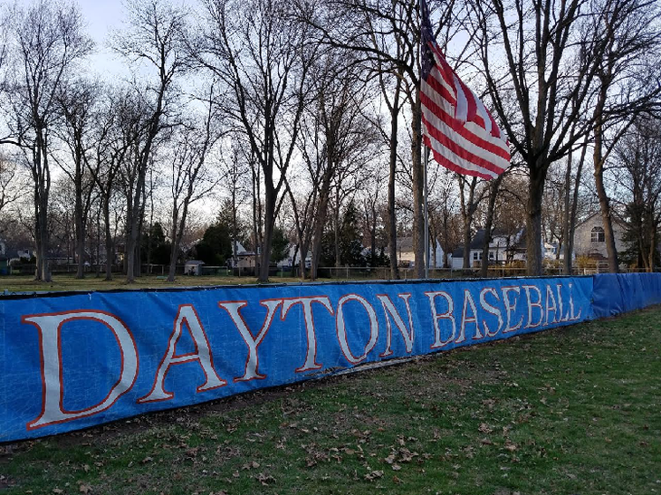 5e931beba952d3eab448_Dayton_Baseball.jpg