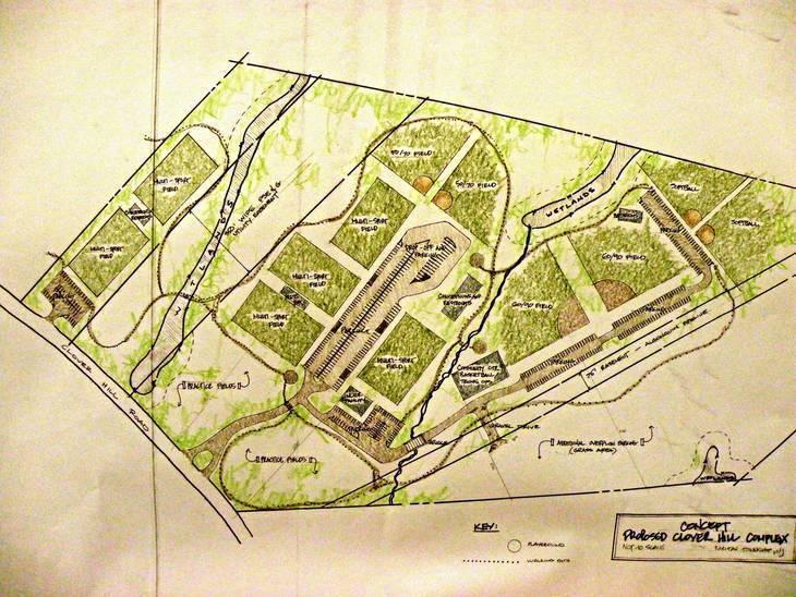 5eb3459b5384576f808f_clover_hill_sport_complex_plan.JPG