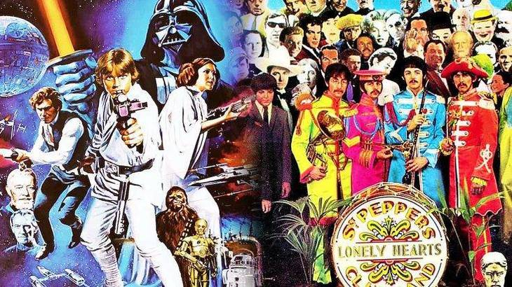 5ec28063d372cb625edc_Star-Wars-Sgt-Peppers-1-735x413.jpg