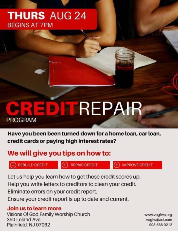5ee3fc9932520b3bd435_08-24-17_Credit_repair.JPG