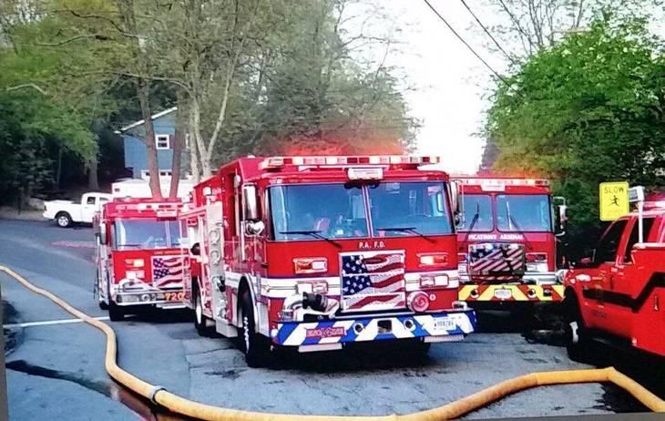 5f66d38758796ed9c40b_firetrucks.jpg