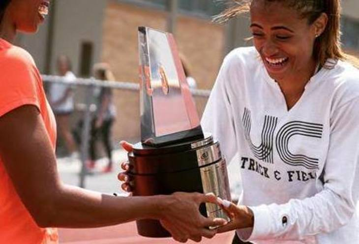 5f692bc4b39932d540e6_cfc1a5eb35e5d137e126_Sydney_McLaughlin_Gatorade_National_Girls_Track___Field_Athlete_of_the_Year.jpg