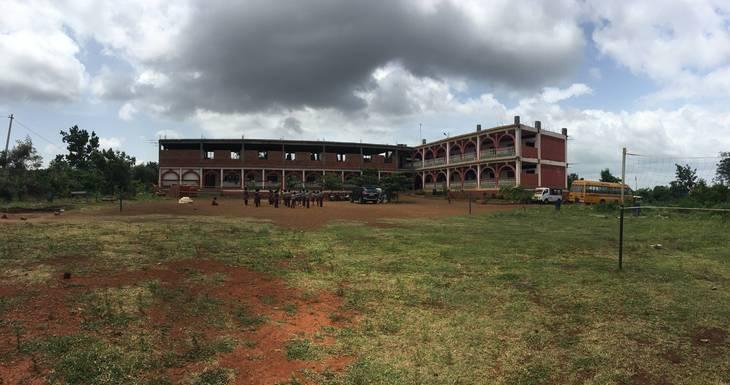5f6e1f941e3c45ec8dae_Panorama_of_school.JPG