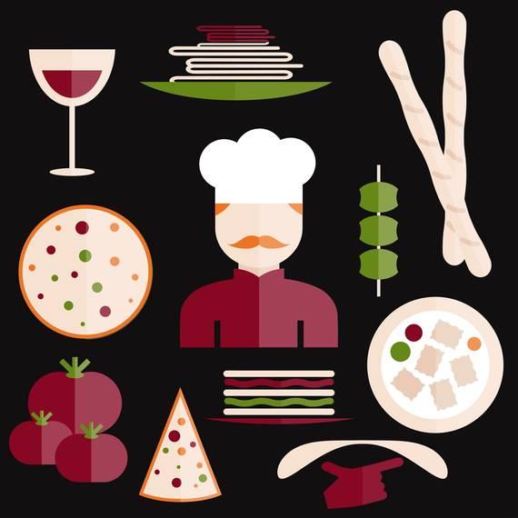 Bergen County Food Wine Festival