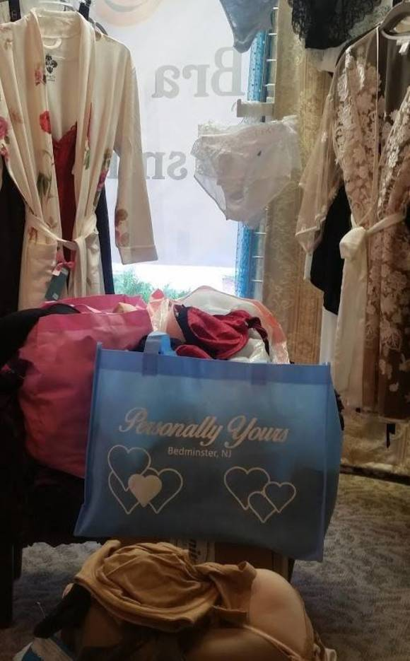 5fa5762ac8d691f253c5_Bra_Donation_Personally_Yours_Bedminster_NJ.jpg