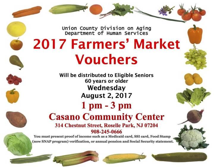 5fb6205abd1191cc0fdc_Farmers_Market_Flyer_2017.jpg