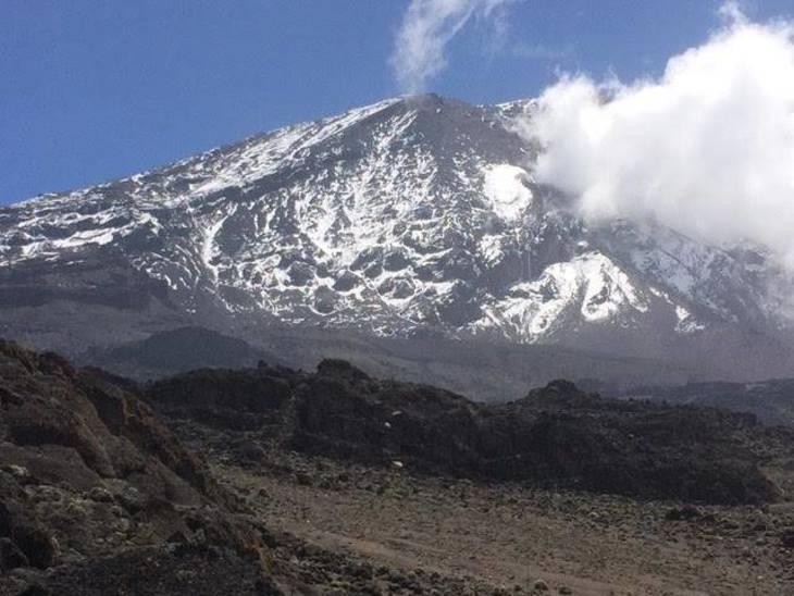 5fba9a33ffc11cd263ce_Kilimanjaro4.jpg