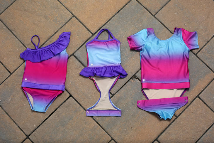 5fd9cafb3e65370b0a24_ombre_collection_with_new_short_sleeve_swimsuit.jpg