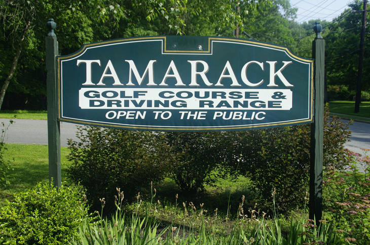 601db5ac634746e9724b_Tamarack_-_Golf_Course.JPG