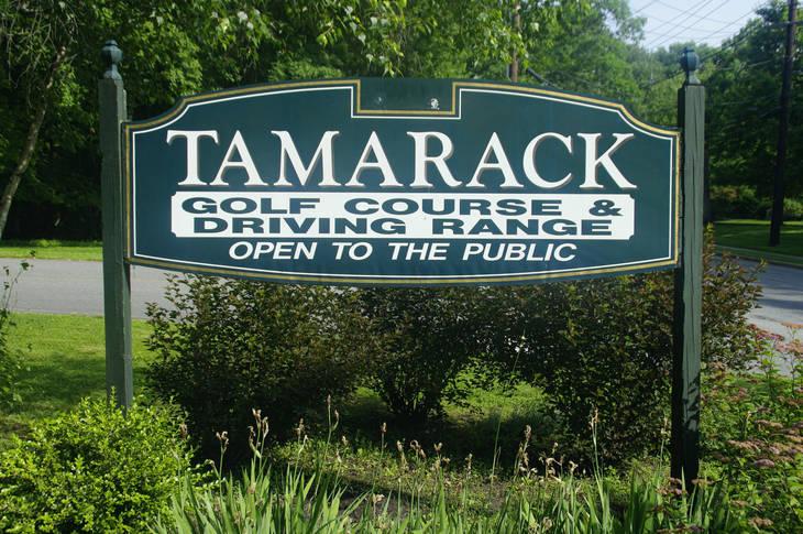 601db5ac634746e9724b_Tamarack_-_Golf_Course.JPG