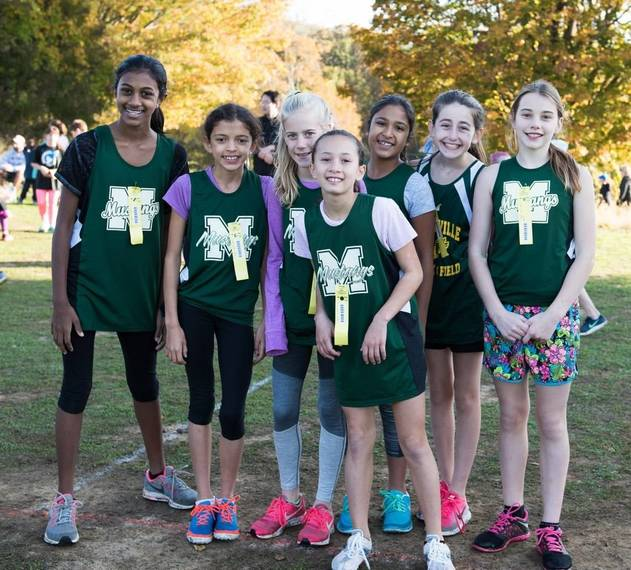 60403d5f86dafd941409_Some_of_the_Girls_Cross_Country_Team.jpg