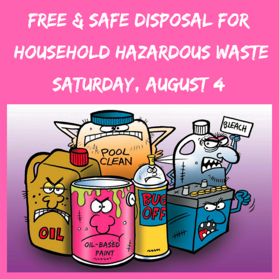 6047a5c3615dcdef9eab_household_hazardous_waste.jpg