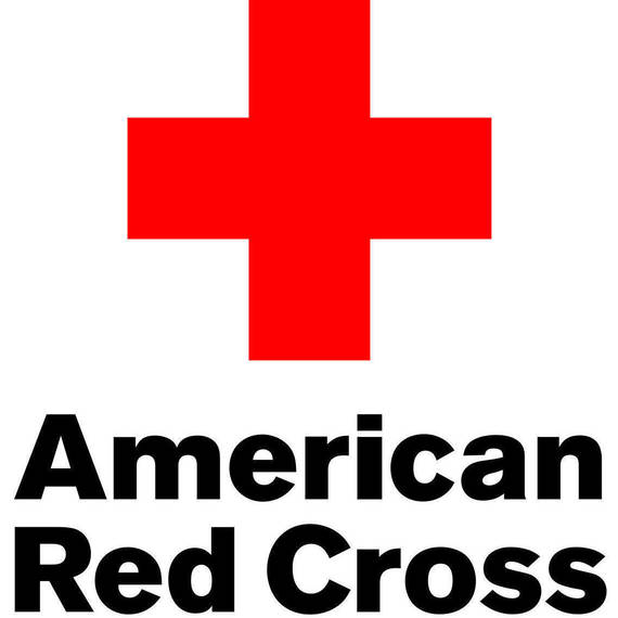Red Cross, Cohoes to hold day-long fire safety program