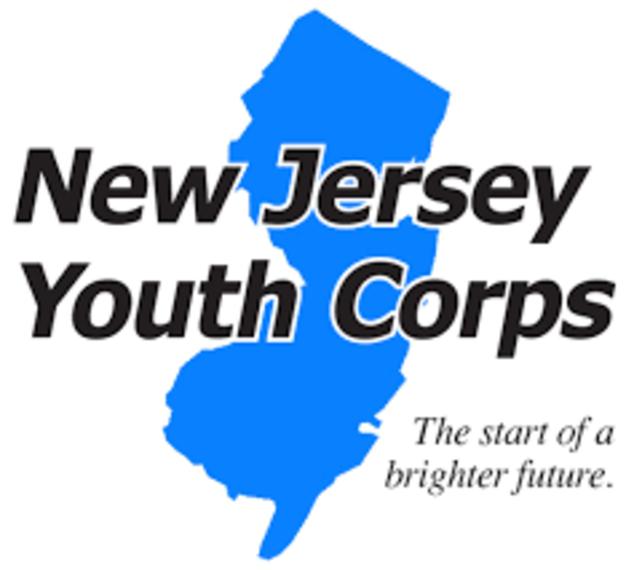 60e1700549613aefc0a9_NJ_Youth_corps.jpg