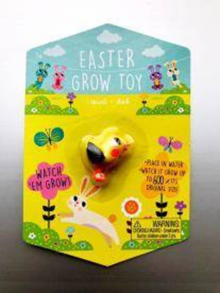 60fe190dba883986e2be_Hatch_Easter_Grow_Toy-Chick__1_.jpg