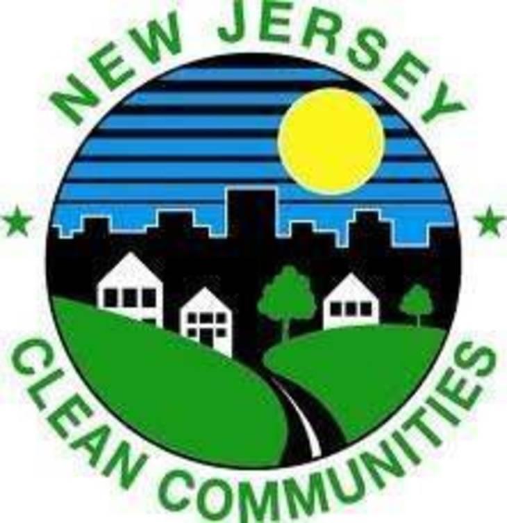 610e1ed3399c17634e65_Clean_NJ_South_Plainfield.jpg