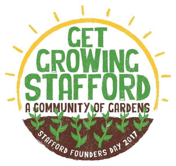 6124fe572747f4dac815_Stafford_founders_day_2017.jpg