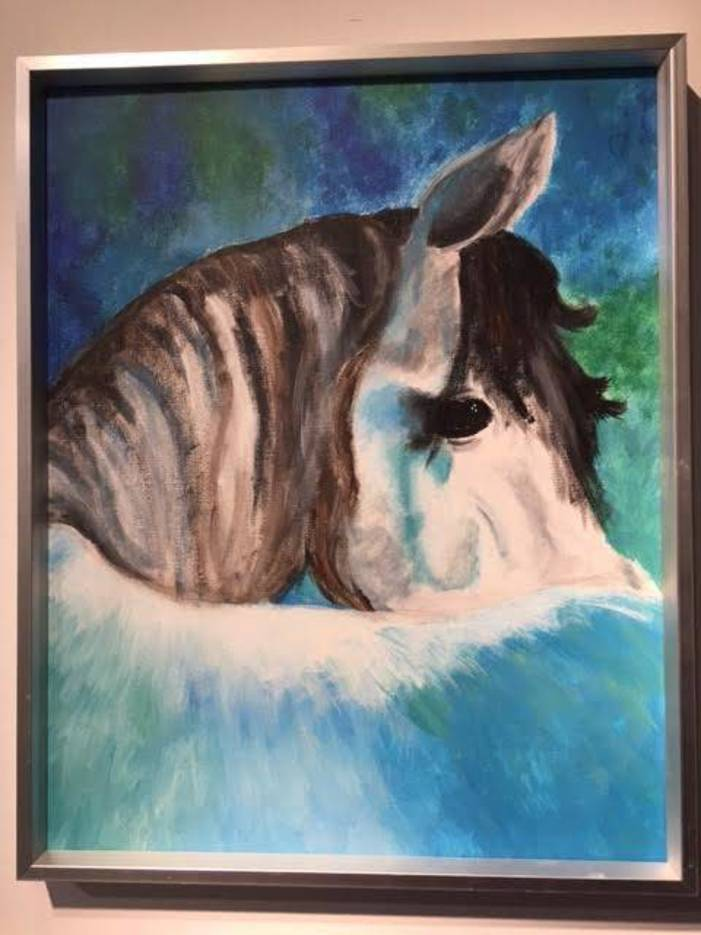 612f0ed14aae7f8633f5_bacyouth-Blue_Horse.jpg