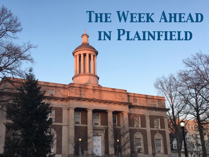 615a54c25550e08070ce_the_week_ahead_in_plainfield.jpg
