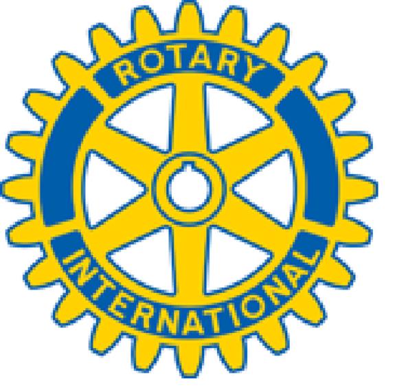 615d91b13b9953c29af5_Rotary.jpg