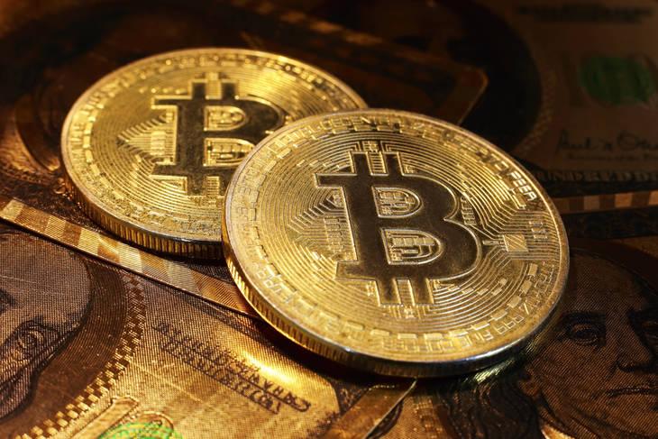 618ad4e62faedbc40411_bitcoinhighres1.jpg