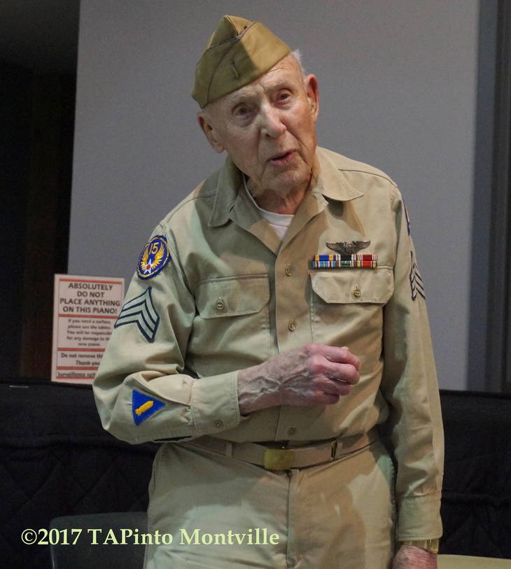 621379bb965e65a529ac_a_VFW_Member_Hjalmar_Johansson_speaks_at_the_Montville_Twp_Public_Library__2017_TAPinto_Montville.JPG