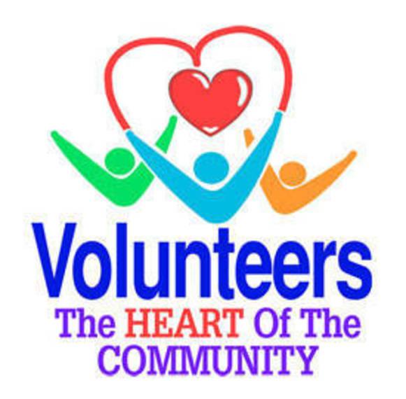 621c009c028672ebca9e_volunteer_heart_of_community_logo.jpg
