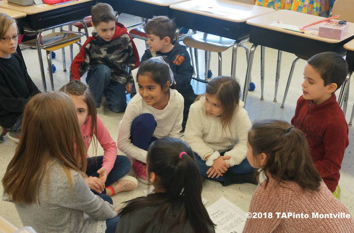 624d53e1eafb99621b01_A_Third_graders_practicing__2018_TAPinto_Montville.JPG